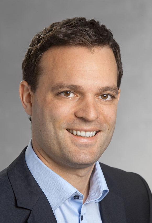 Johannes Leitner
