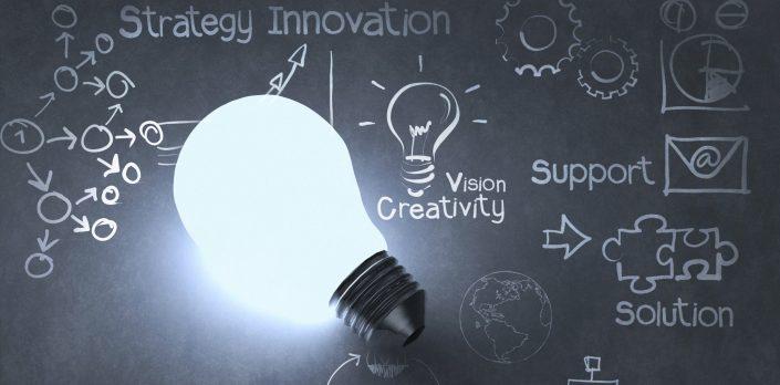 Glühbirne für die Forschung politisches Risiko in der Schwarzmeerregion