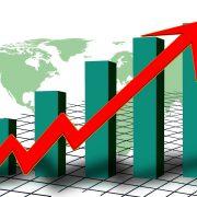 statistic risk management