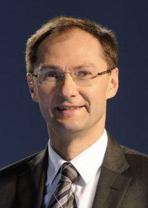 Otto Oberparleiter