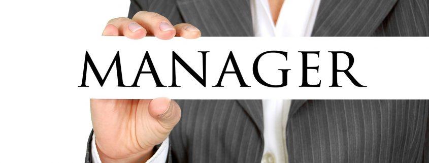 Manager gesucht für STRATOS Fokusgruppe
