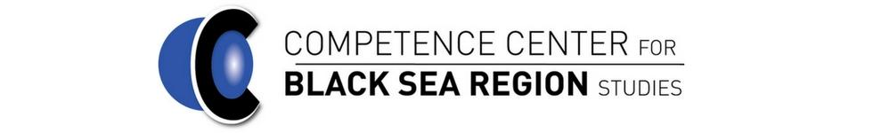 Banner BSR-Newsletter