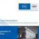 Wirtschaft&Management: Didaktik, Organisation u. Politisches Risiko mit Johannes Leitner und Hannes Meißner