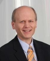 Gerald Feilmair