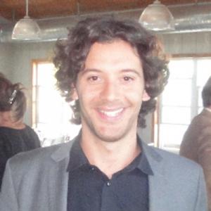 Julian Campisi