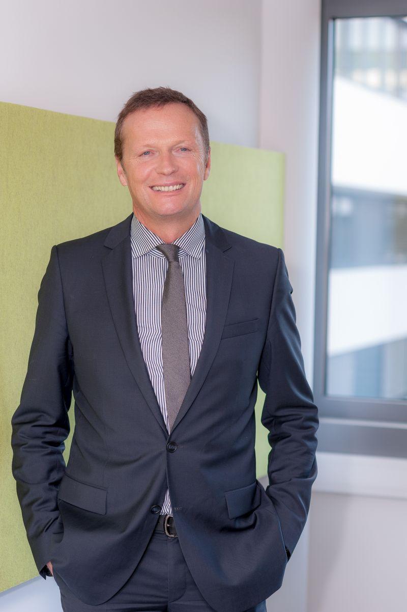 Andreas Breinbauer